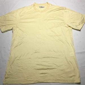 Men's Vintage Valentino T-Shirt